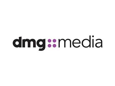 dmg-media