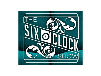 Six O'Clock Show